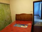 北碚区中山路199号 2室 1厅 60平米 整租