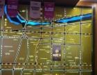 华地翡翠蓝湾 地铁口 位置优越 新的商业产业中心