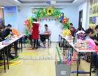 潍坊哪里有装饰气球培训扎气球造型教程教学教材气球编织布置学校