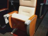 佛山亚奇办公椅,礼堂椅,机场椅,课桌椅,厂家批发