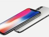 苹果 全新二手手机 购机送豪礼 可货到付款