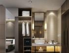 专业酒店、KTV、餐饮设计制图欢迎咨询,价格优惠