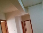 (租房先看图一字面)万达翡翠锦园小房间出租只要300元