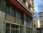 平谷城区 万德福广场 商业街卖场 37平米