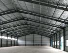 其它 武陟县工业园区 厂房 3000平米