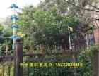 电子围栏厂家重庆直销 弱电安防工程 周界报警