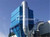 单机布袋除尘器 单机脉冲除尘器 单机除尘器一名环保厂家直销