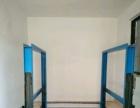 地铺芝里 地下仓库有升降梯 170平米