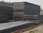 广州南沙铺路钢板出租 铺路铁板租赁