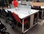 办公家具,电器空调等等免费上门安装低价出售