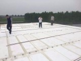 快速盖房材料 海容EPS空腔模块生产厂家