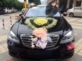 广州租奔驰S级,奔驰商务,丰田埃尔法,别克商务GL8接待用车