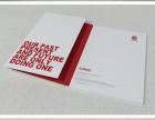 彩色印刷纸品印刷