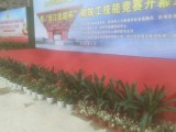 杭州绿植租摆,杭州花卉租赁,杭州绿植租赁,杭州植物出租