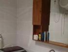 迎宾尚城 3室1厅2卫