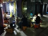 北京光纤光缆熔接,北京熔接光纤光缆,北京专业熔纤团队
