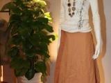 模特衣架道具厂家直销服装道具模特人台模特