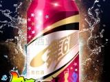 苏打酒批发工厂直销夜场KTV苏打酒 酒吧苏打酒代加工贴牌