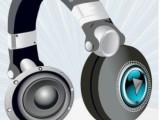 动听配音动听音频制作服务公司