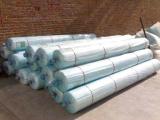 买高质量的山东PO膜,就到利丰塑料|兰州蔬菜包装膜直销