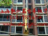上海登高车租赁上海曲臂车租赁上海升降机租赁车登高