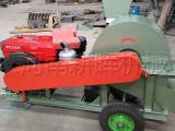 资阳长期供应木柴小型破碎机-小型木料粉碎机厂家直销