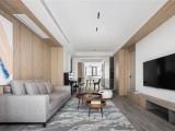 西安高新家装公司-婚房装修-出租房