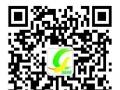 荆州新华保险