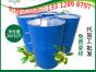 广州优质的橄榄油牌子有哪些?大概多少钱一瓶?