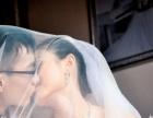 兰州婚礼跟拍|兰州高清婚礼跟拍\兰州婚礼摄影
