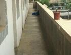 玉溪市北城镇朱井村 厂房 720平米