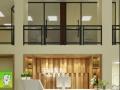 龙峰装修设计专业承接店面、写字楼、宾馆、厂房、绿化