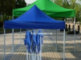 昆明折叠帐篷,广告促销大伞,定做帐篷尺寸