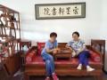 北京昌平区沙河专业的书法国学课堂 老师很专业