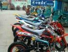 越野摩托车专卖CQR,白菜,X系列-支持大学生或成都工作者分期O