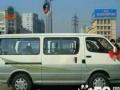 金杯、货车搬家拉货、货运24小时服务全北京有小推车