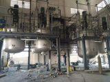 广东电加热反应釜 电加热反应釜价格 电加热反应釜厂家