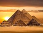 去埃及旅拍只为追寻那美丽的神话传说