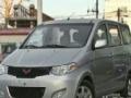 五菱宏光带车司机租车包车价格合理
