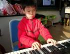 明光桥学院南路钢琴培训请到妙之涵音乐艺术中心