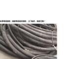 天津永鑫提供优质电缆废铜回收业务