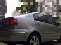 大众 POLO 2011款 1.4 手动 致尚版买车卖车都找韦韦