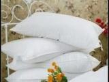 供应merrysleep羽绒枕,0.9kg单人羽绒枕
