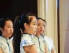 海南艺国婚礼庆典团队 价格远低庆典公司