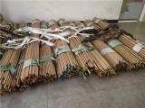 HPB59-1无铅环保铜棒 铆料黄铜棒