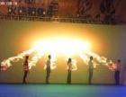 桁架舞台出租 灯光音响LED屏 线阵音响 庆典物料