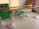 沧州移动舞蹈练习把杆厂家16年的专业生产值得信赖