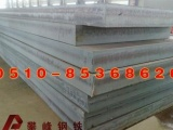 台州Q235B/45#钢板现货切割加工报价