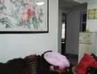 中医院正大门 3室2厅90平米 中等装修 押一付三