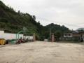 华安县,仙都镇 厂房 2000平米